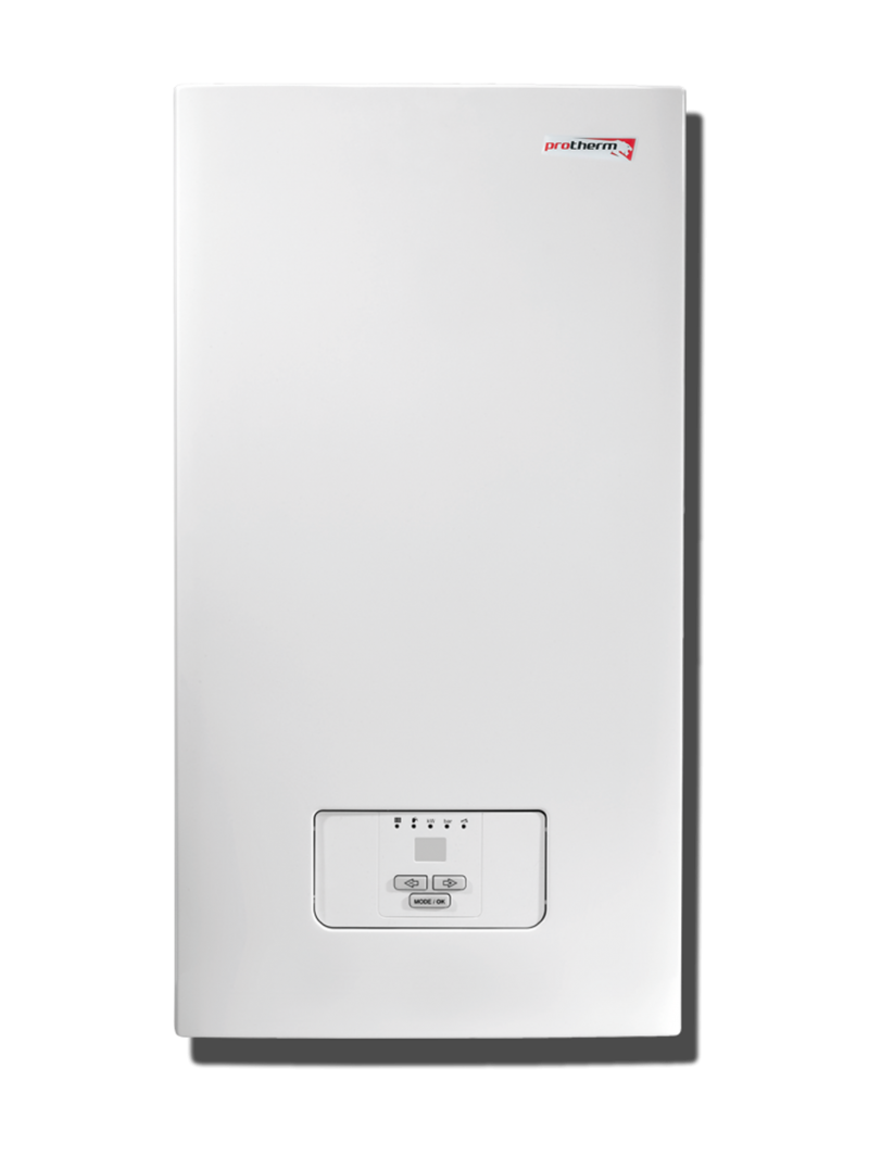 Centrala electrica Protherm RAY