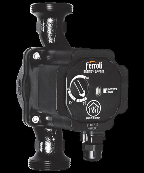 pompa Ferroli Energy Saving ES2 foto 2