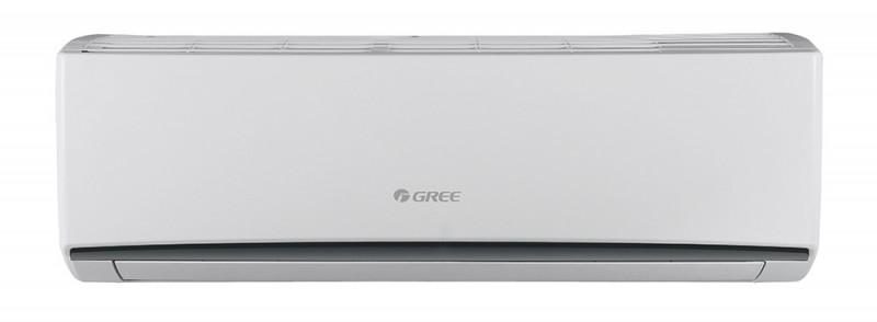 Aparat de aer conditionat tip INVERTER Gree Lomo GWH09 9000 Btu