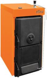 Centrala termica pe lemn Ferroli SFR PRO 6-33/41KW
