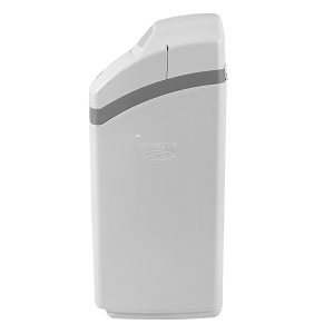 Dedurizator EcoWater COMFORT 500