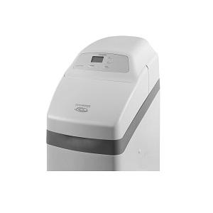 Dedurizator EcoWater COMFORT 500 EcoMulti