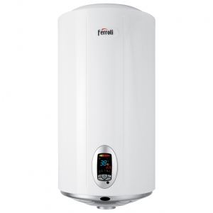 Boiler electric Ferroli TDG PLUS