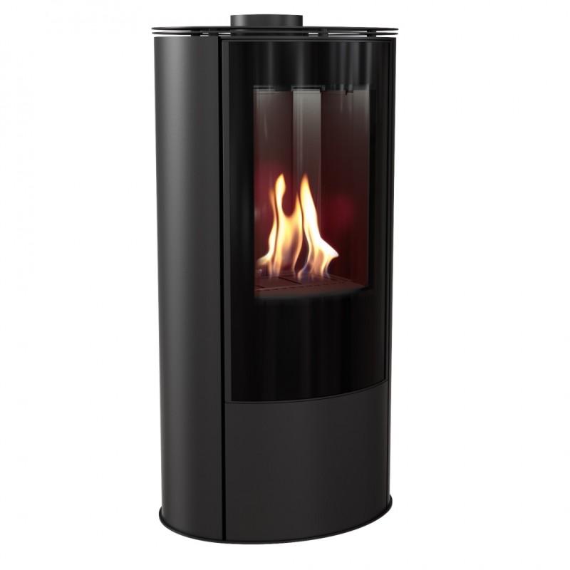 Semineu pe gaz metan AB GAZ G20 5 kW