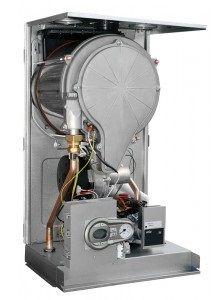 BLUEHELIX TECH S 45H - 45 kW