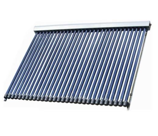 Panou solar cu 30 de tuburi vidate SONTEC 58/1800