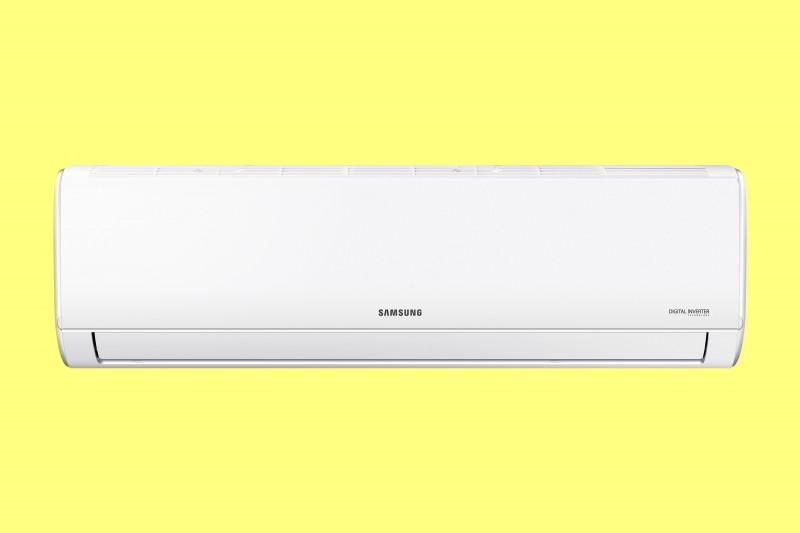 Aparat de aer conditionat tip split SAMSUNG AR00TXHQASINEU - unitate interioara