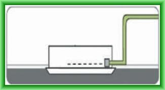 Pompa de condens incorporata