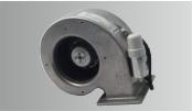 Poza Ventilator de introducere aer de combustie