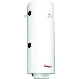 poza Boiler termoelectric Eldom Thermo 120 litri