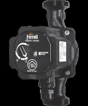 Poza pompa Ferroli Energy Saving ES2 foto 1