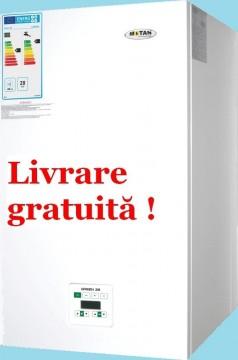Poza Centrala termica in condensatie Motan Green 28 kW Livrare gratuita!