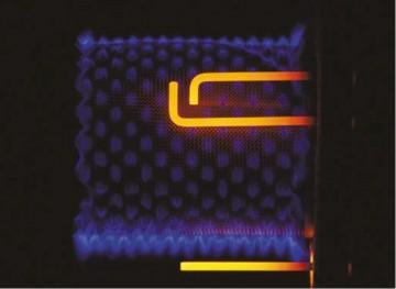 Poza Centrala termica pe gaz in condensatie Vitodens 200-W - arzator Matrix