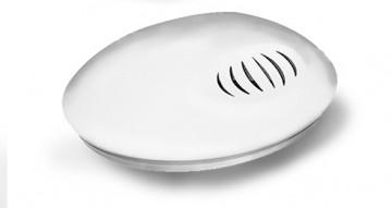 poza Senzor de temperatura cu radiofrecventa pentru controler COMPUTHERM B300RF Wi-Fi
