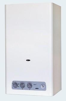 Poza Centrala termica pe gaz in condensatie ARCA POCKET 25FC