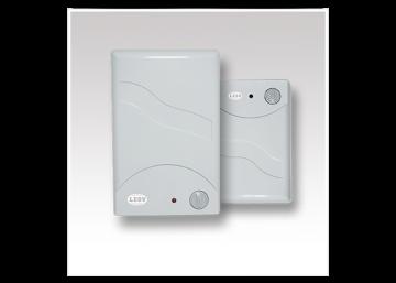 poza Boiler electric pentru apa calda LEOV 5 litri