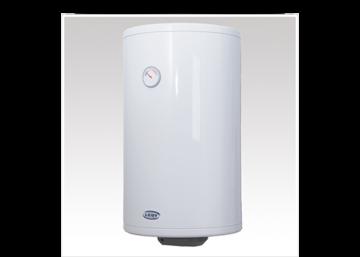 poza Boiler electric pentru apa calda LEOV 44 STANDARD 80 litri