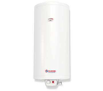 poza Boiler electric Eldom FAVOURITE 150 L