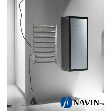 Poza Radiator port-prosop NAVIN model CAMELLIA 500x900
