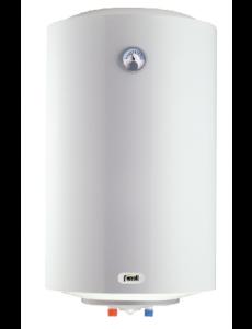 poza Boiler electric Ferroli E-GLASSTECH - 125 L