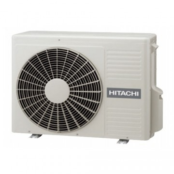Poza Aparat de aer conditionat Hitachi Akebono UE