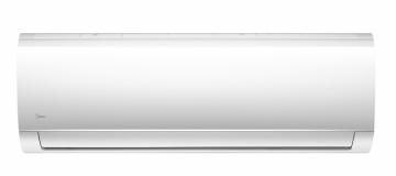 poza Aparat de aer conditionat Midea Blanc R32 18000