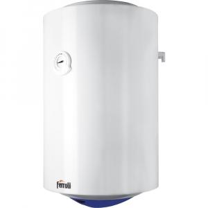 poza Boiler electric FERROLI CALYPSO 100 VE 100 litri