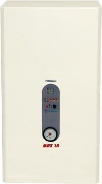poza Centrala termica electrica ECOTERMAL MRT 8 kW – monofazata – 220/230 V