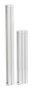poza Radiatoare din aluminiu FERROLI TAL1600x2 elementi