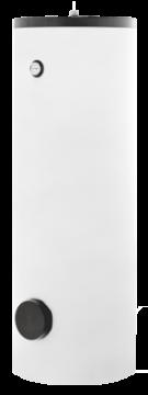 poza Boiler pentru preparare apa calda cu acumulare AUSTRIA EMAIL tip HR 160