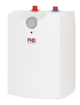 poza Boiler electric instant AUSTRIA EMAIL AE KDU 152 15 litri
