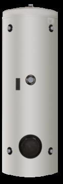 poza Puffer pentru pompe de caldura AUSTRIA EMAIL WPPS 500 litri