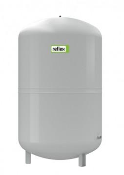 poza Vas de expansiune solar REFLEX S 400 litri