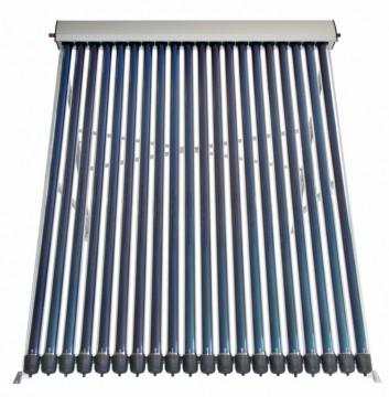 Poza Panou solar presurizat cu 20 tuburi termice