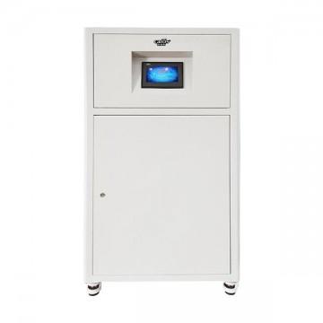 poza Centrala termica electrica cu inductie OFS-DTL 60 kW