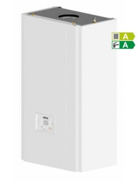 poza Centrala termica pe gaz in condensatie combi ARCA PIXEL MX PN 30/35 kW