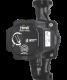 pompa Ferroli Energy Saving ES2 foto 1
