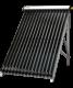 Panou solar Ecotube New 20