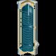 Boiler bivalent Vitocell 100-B 300 litri