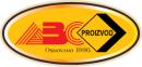 ABC PRODUCT